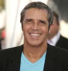 Julien Clerc Squash